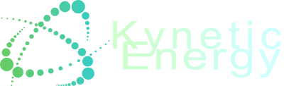 Kynetic Energy Kft.