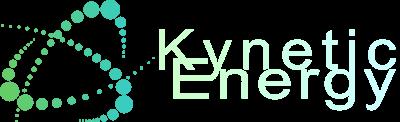 Kynetic Energy Kft.